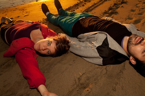tuneyards_by_AnnaMCampbell