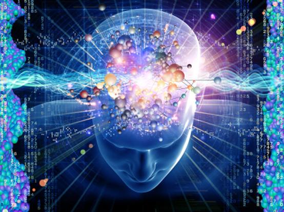 intuition-brain