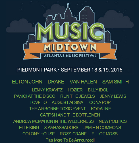 2015-music-midtown-music-festival-whycauseican