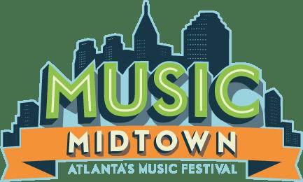 MM2015-logo