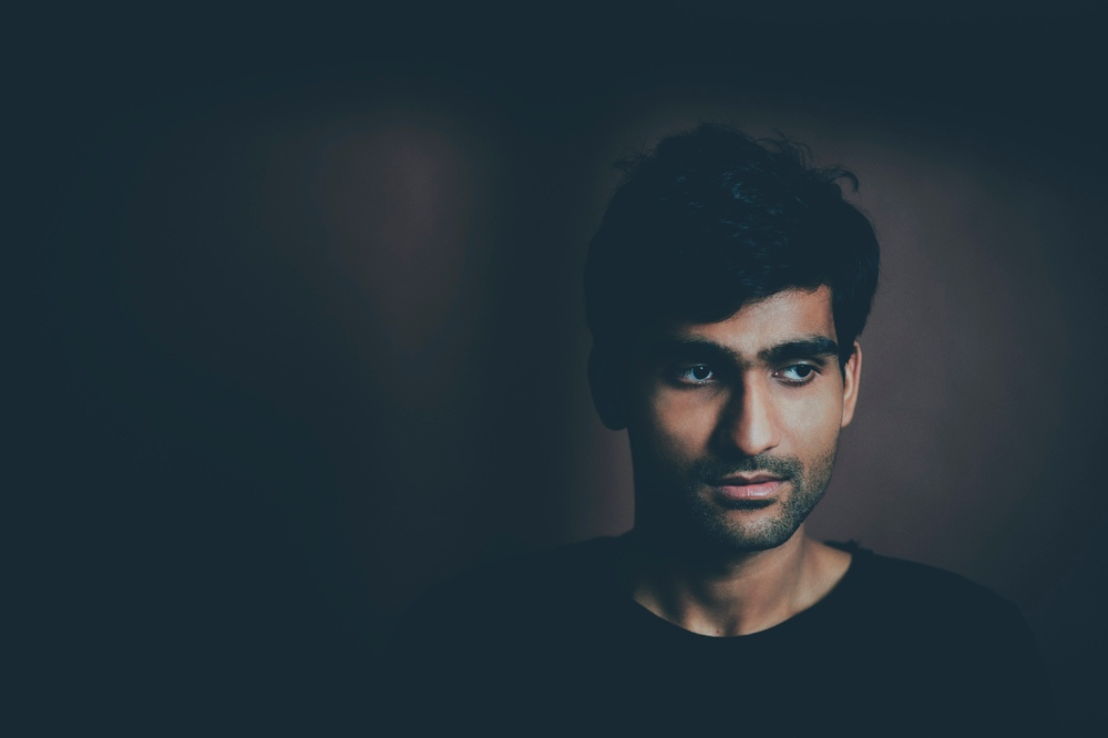 Prateek-Kuhad-profile-photo-41.jpg