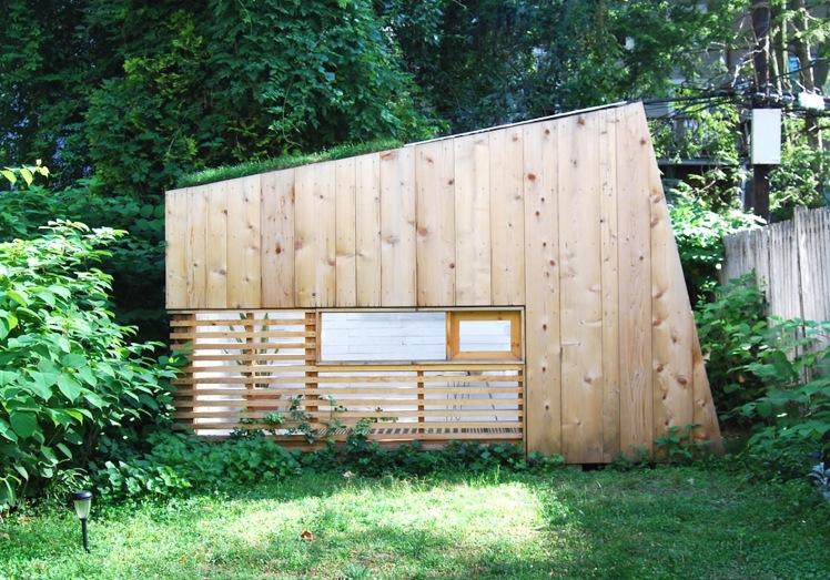 Backyard-Garden-Studio-by-Nicholas-Hunt-1.jpg