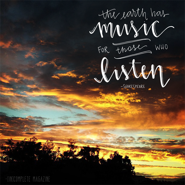 quote15musiclisten-for-web.png