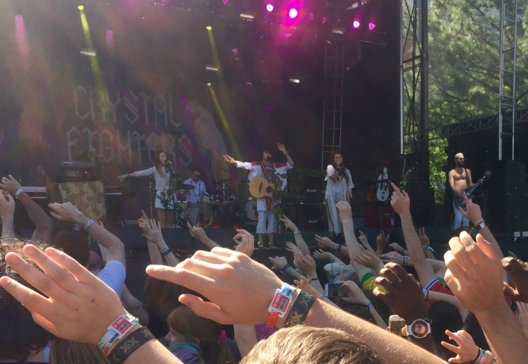 Crystal Fighters-IMG_9113