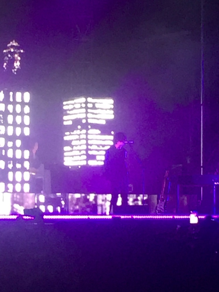 The 1975-IMG_9265