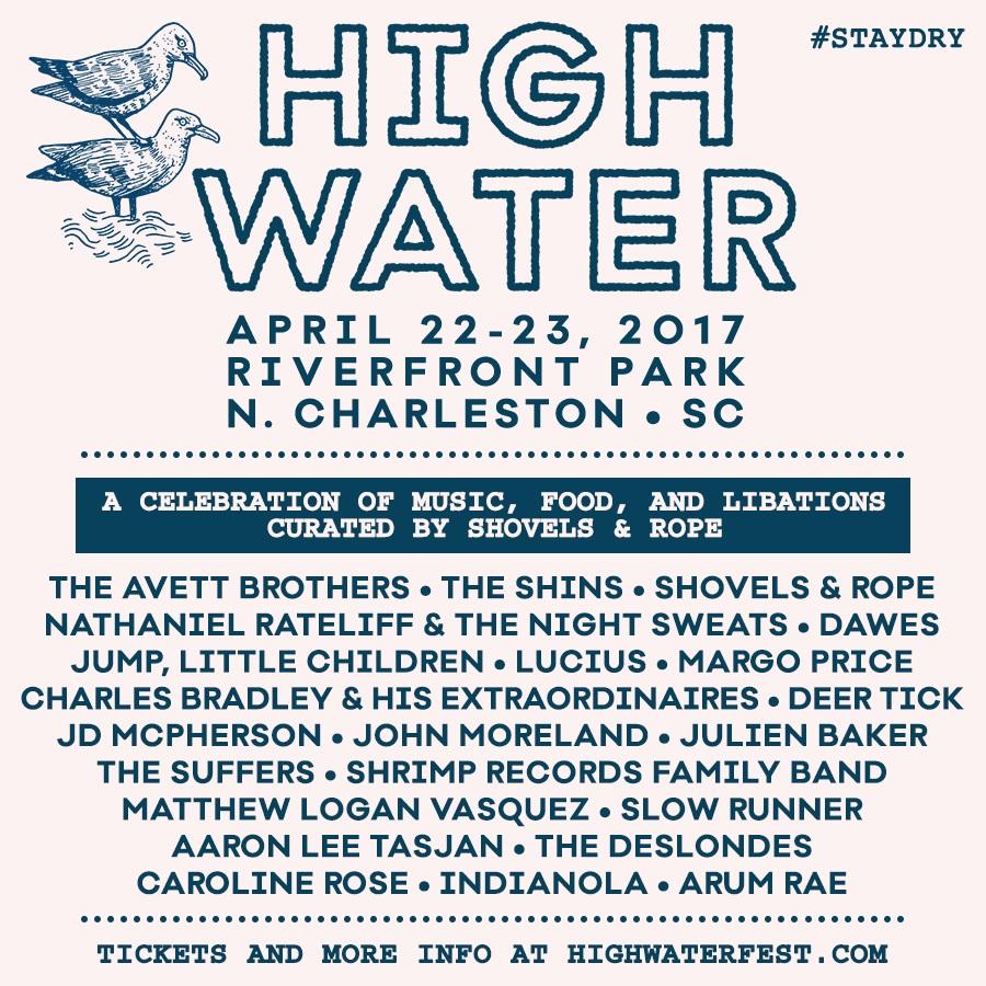 High-Water-17-admat-1.jpg