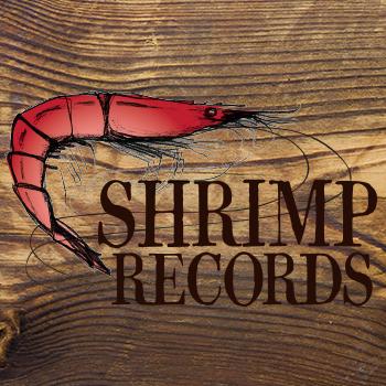 shrimp-records-web.png